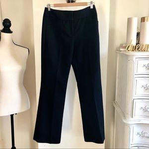 EUC Antonio Melani Dress Pants. Size 4